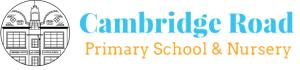 cambridge road primary school