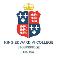 king-edward-college