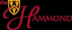 the-hammond